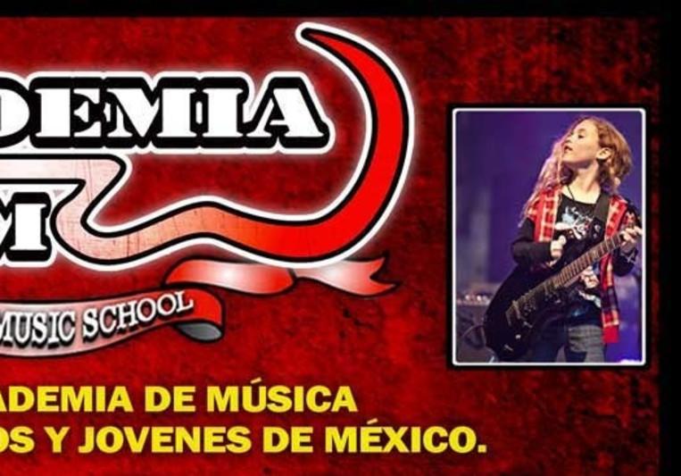 Zoom Academy music school on SoundBetter