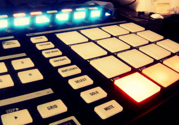 Romlott Hazai Studio on SoundBetter