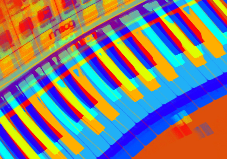 TMA-1 Studios on SoundBetter