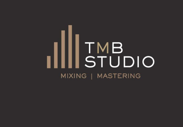 Tyler Blalock on SoundBetter