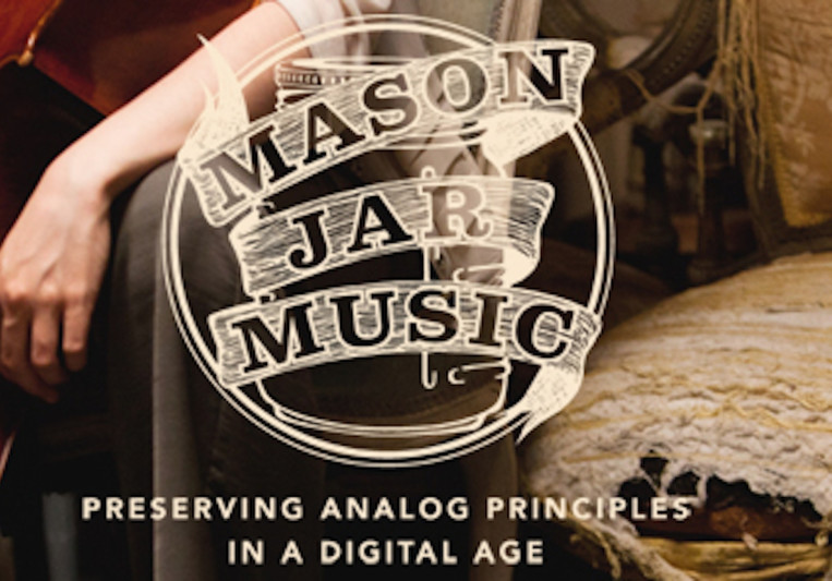Mason Jar Music on SoundBetter