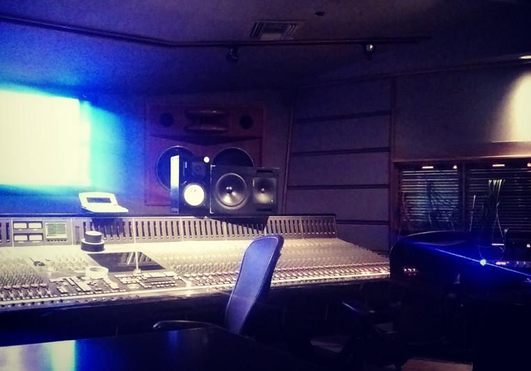 Chris Laferriere on SoundBetter