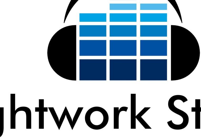 Nightwork Studios on SoundBetter