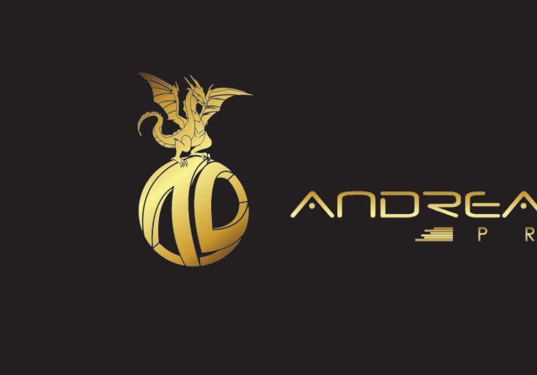 Andrea Lunardi Prod on SoundBetter