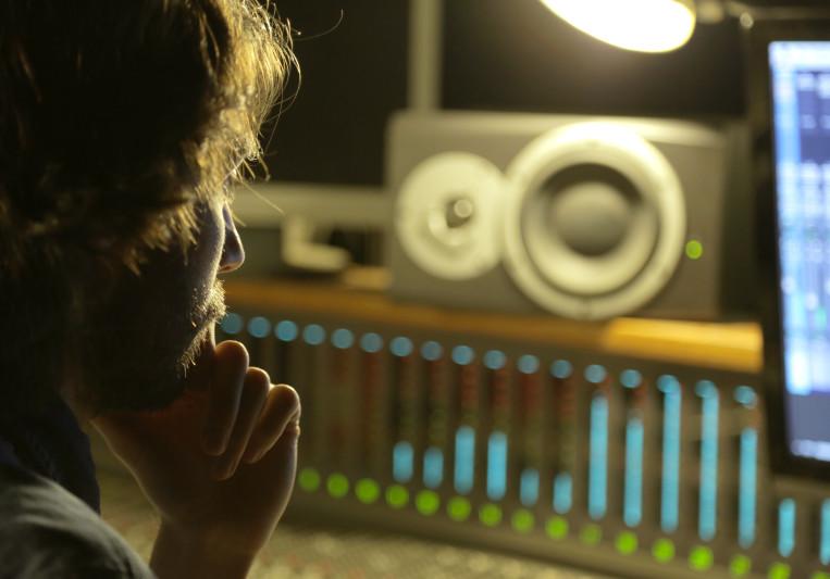 Igor Moreno on SoundBetter