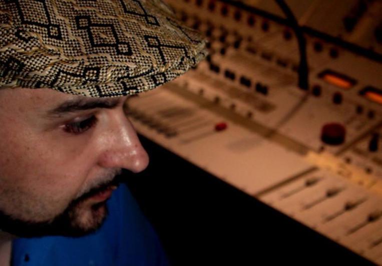 Fabio Musta on SoundBetter