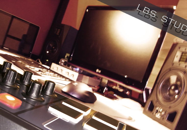LBS Studio on SoundBetter