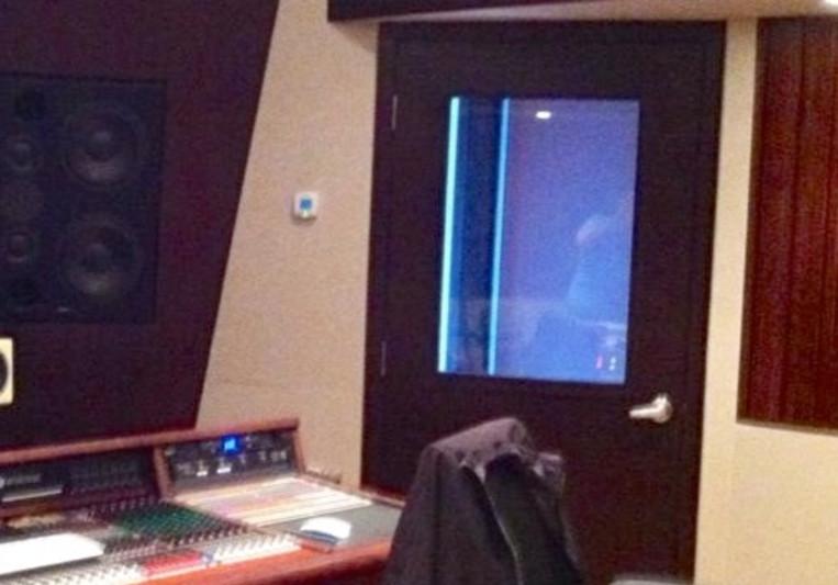 Michael P on SoundBetter