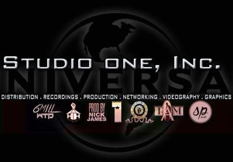 Studio One Inc on SoundBetter