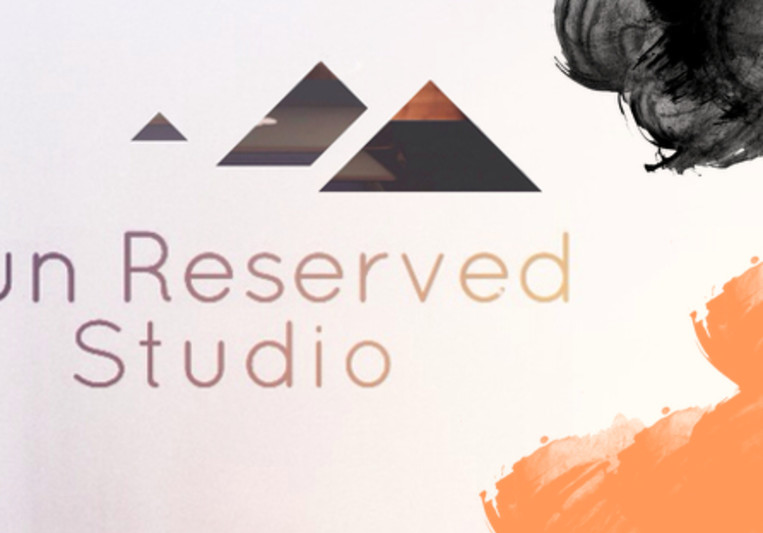 Sun Reserved Studio on SoundBetter