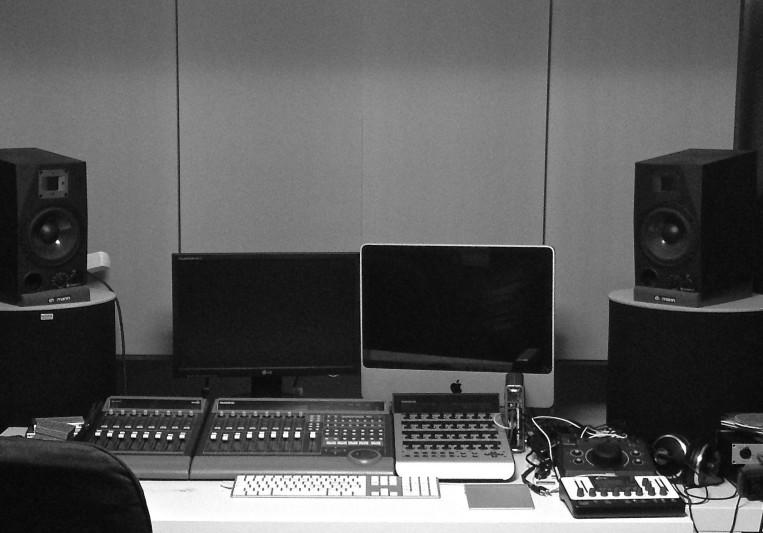 TickTock Audio on SoundBetter