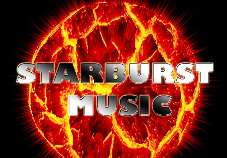Starburst Music Publishing LLC on SoundBetter