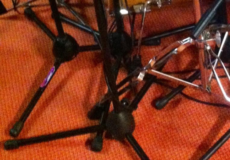 PDJ Studio on SoundBetter