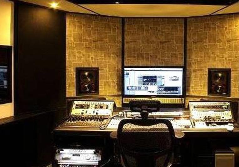 Uli Zeller on SoundBetter