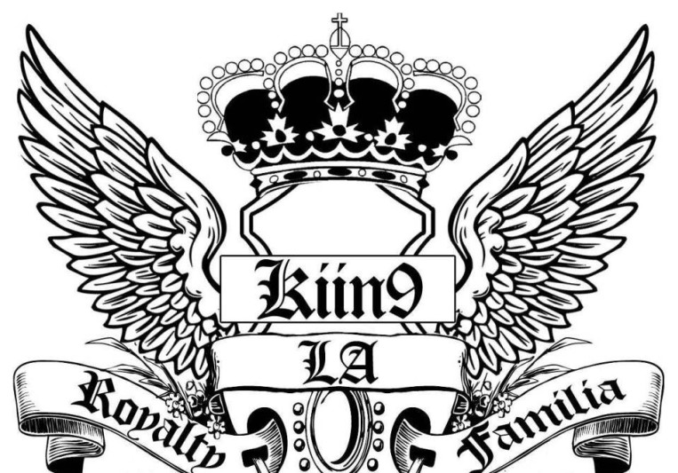Kiin9 DyNasty Music Group on SoundBetter