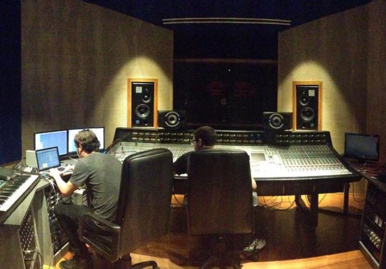 Stefano Salonia on SoundBetter