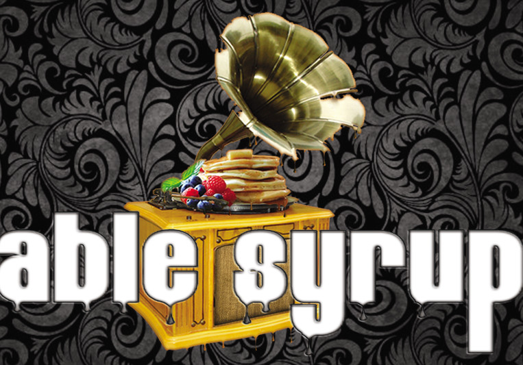 Table Syrup Records on SoundBetter