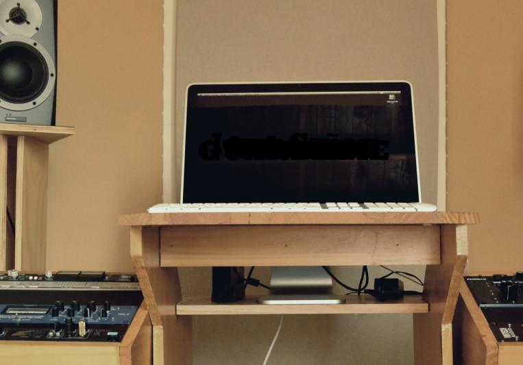 Camilo Sanchez Studio on SoundBetter