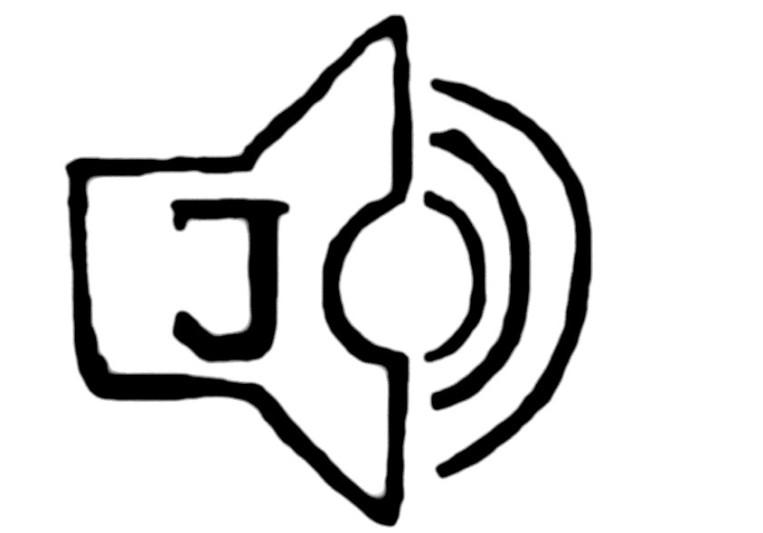 John Olin on SoundBetter