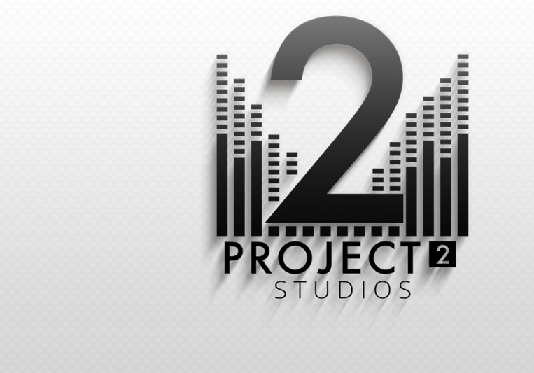 Project 2 Studios on SoundBetter