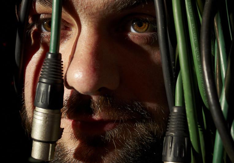 Phil English on SoundBetter