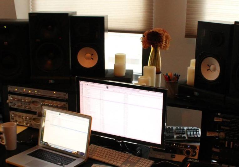 Ben Hostetler on SoundBetter