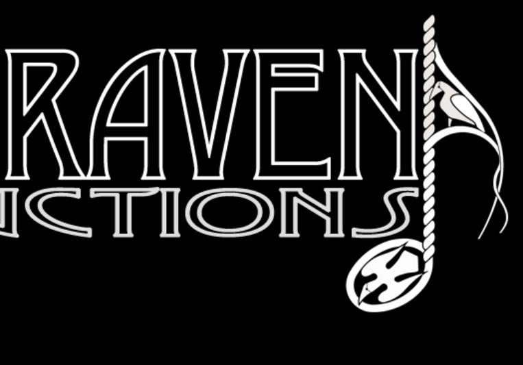 Twin Raven Productions on SoundBetter