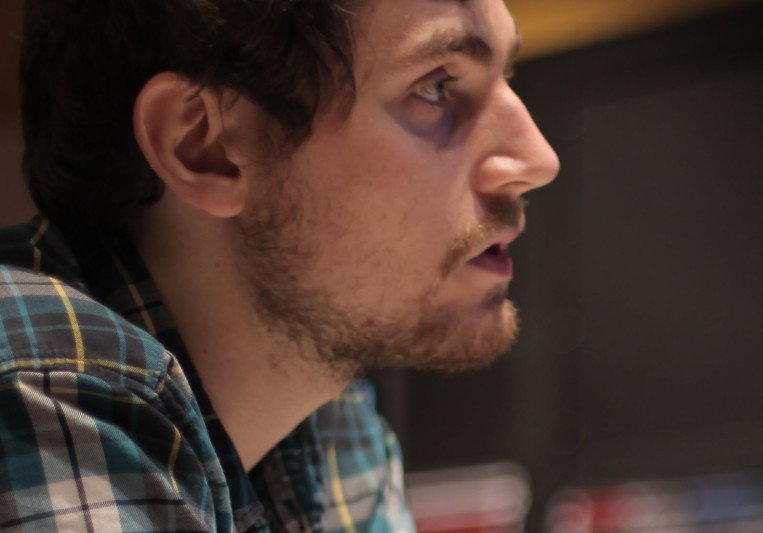Esoteric Sound Studio - Pablo San Martin on SoundBetter