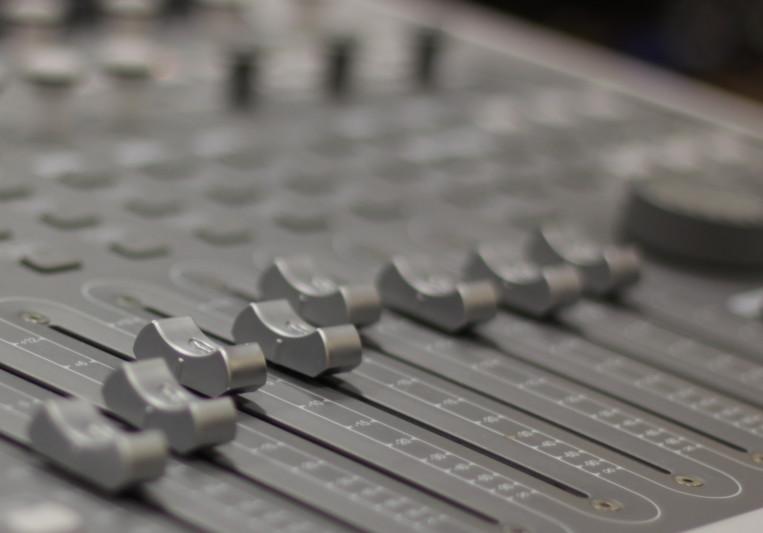 Jim Cook on SoundBetter