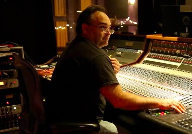Michael Caiati on SoundBetter