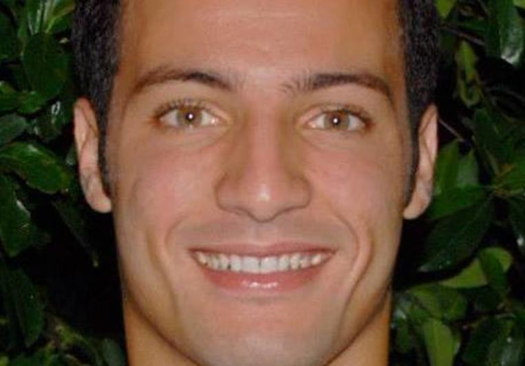 Ayed Ghanem on SoundBetter