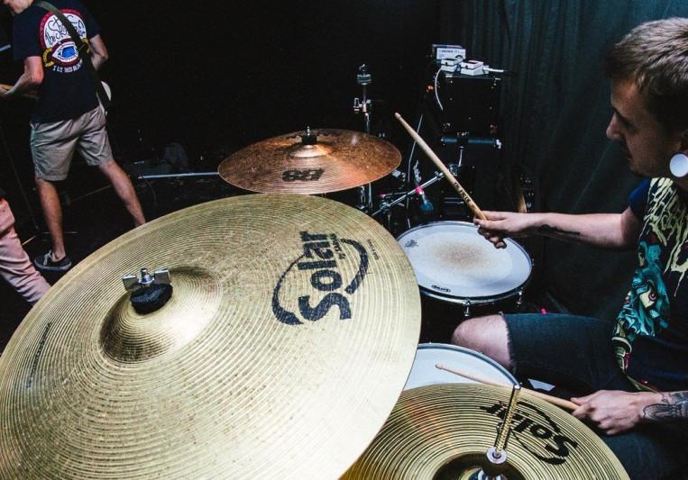 Connor Kington on SoundBetter