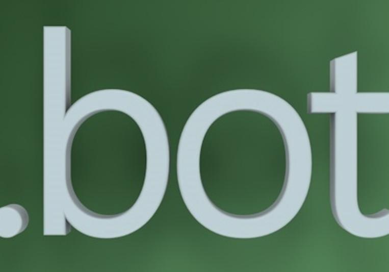 .bot on SoundBetter