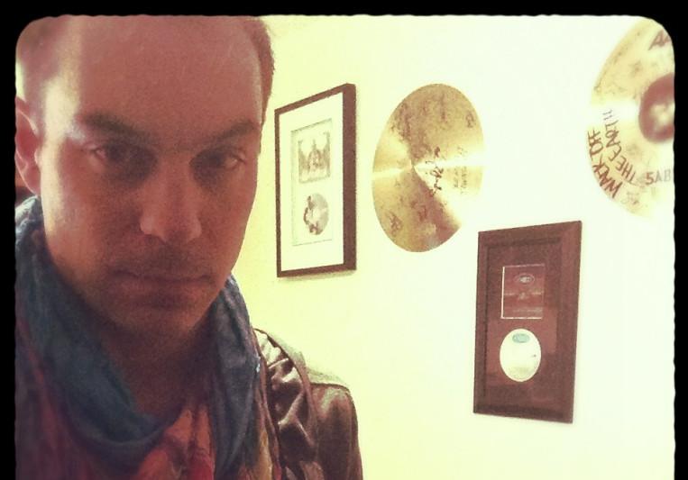Matt Harris on SoundBetter