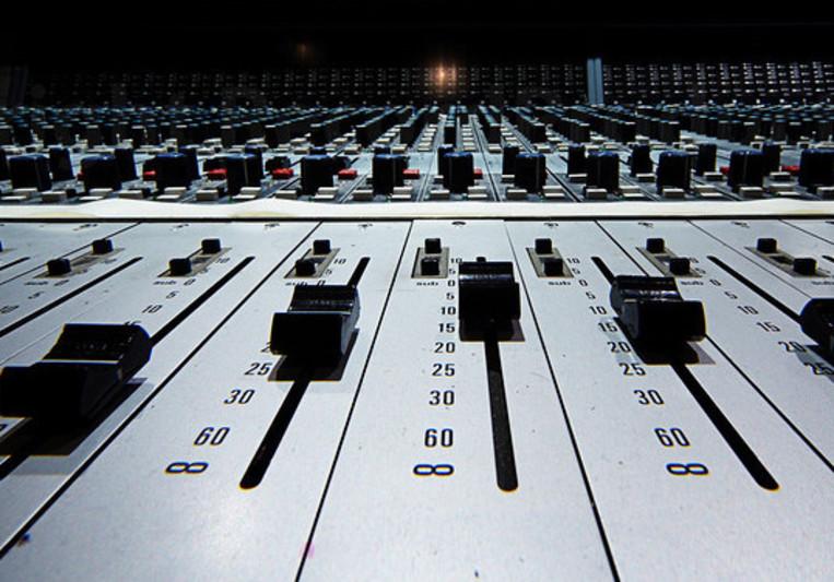 J.V. Quintero on SoundBetter