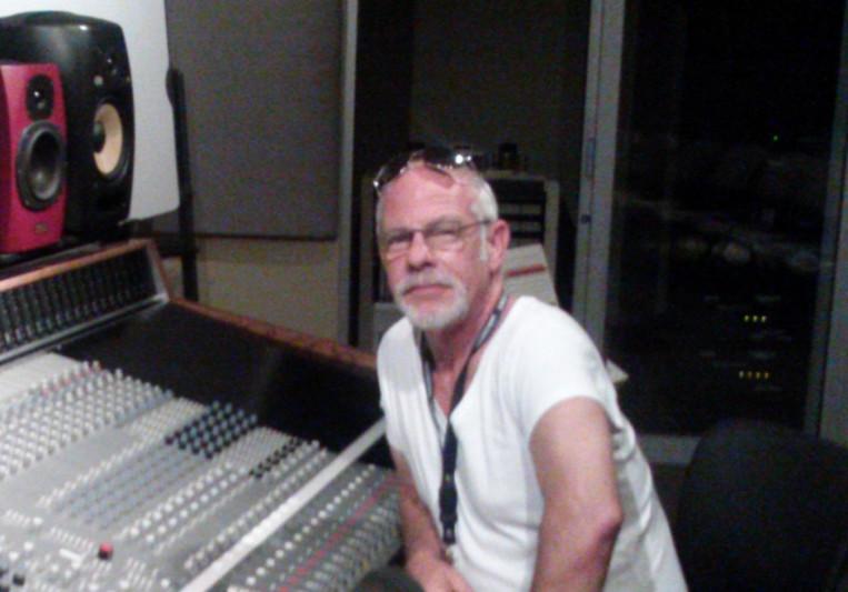 Logic Audio Productions on SoundBetter