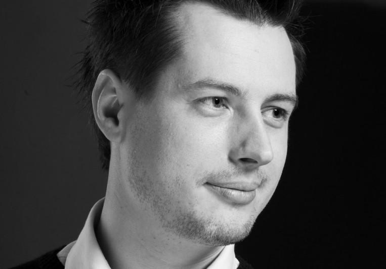 Ivan Demsoff on SoundBetter