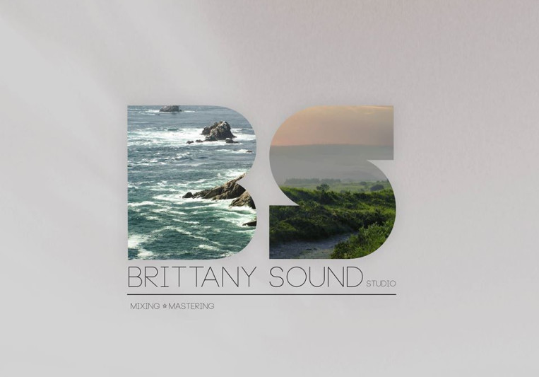 Brittany Sound Studio on SoundBetter