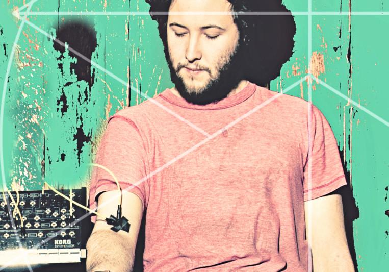 Conor Souhrada on SoundBetter