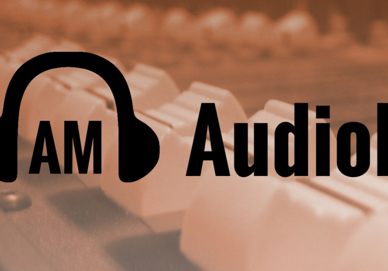 Audiomixen.nl on SoundBetter
