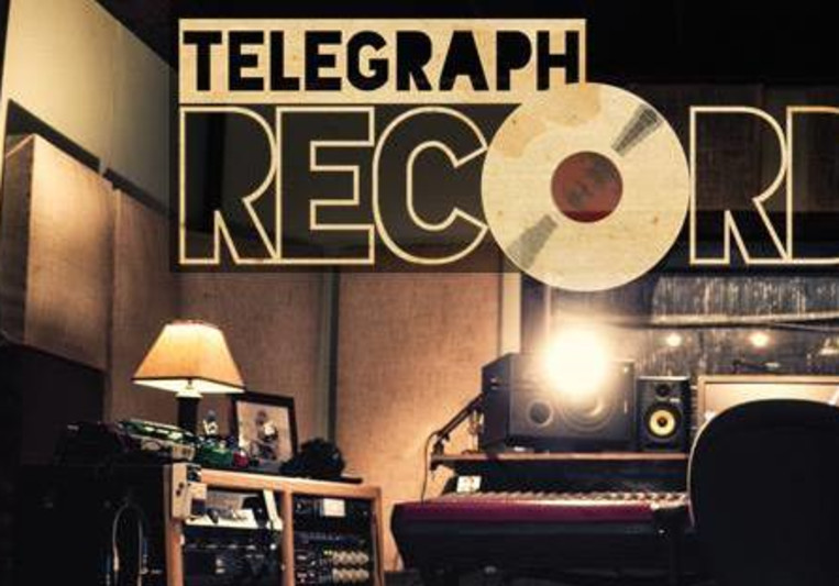 Mike Kalajian on SoundBetter