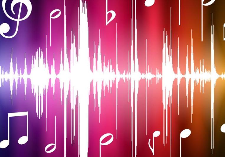 IntonationStudios on SoundBetter