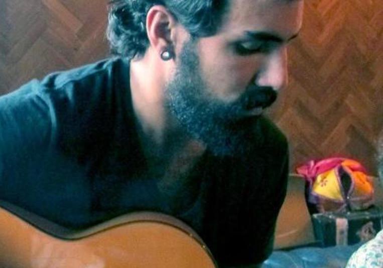 Ygor Rajão - Labirinto Studio on SoundBetter