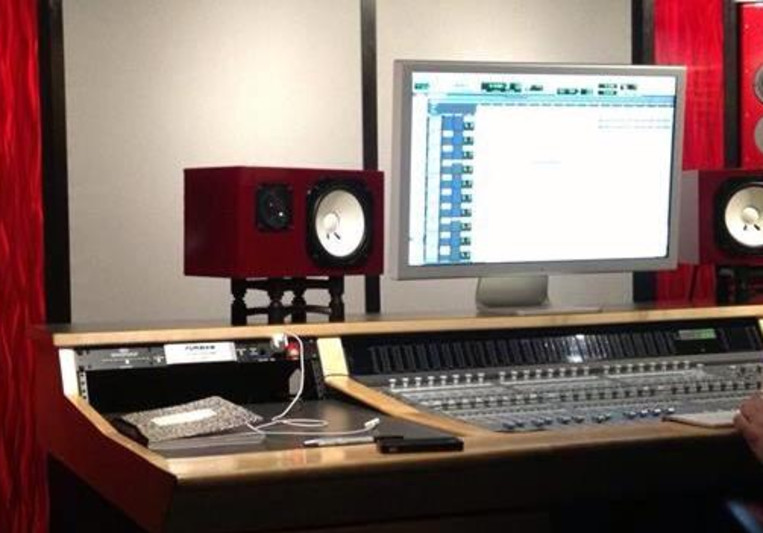 Mike Wayne Productions on SoundBetter