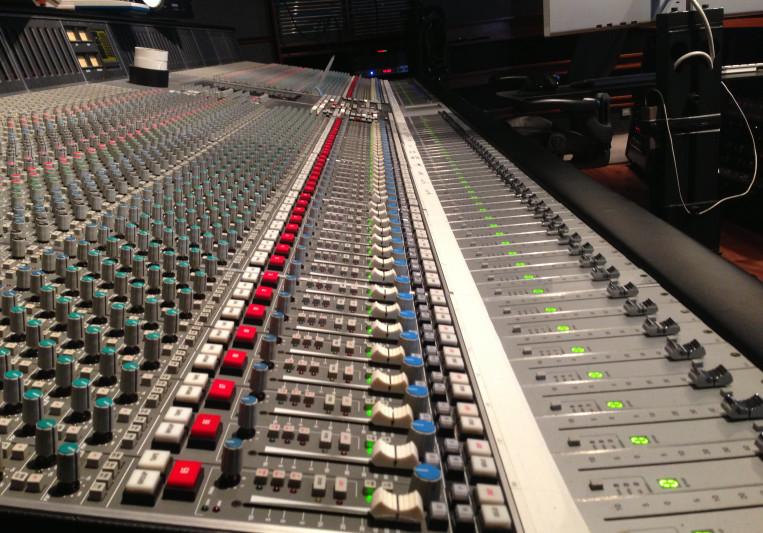 Johnathan Wright on SoundBetter
