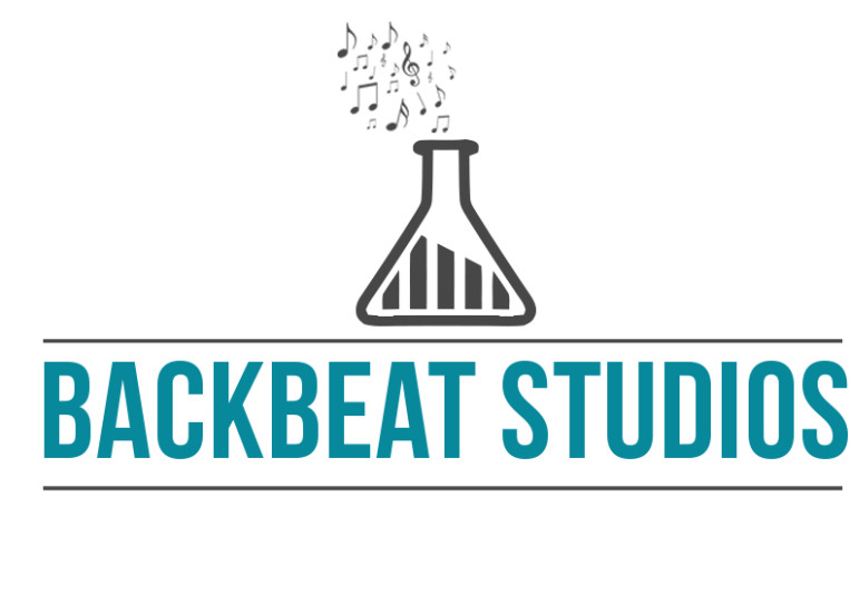BACKBEAT STUDIOS on SoundBetter