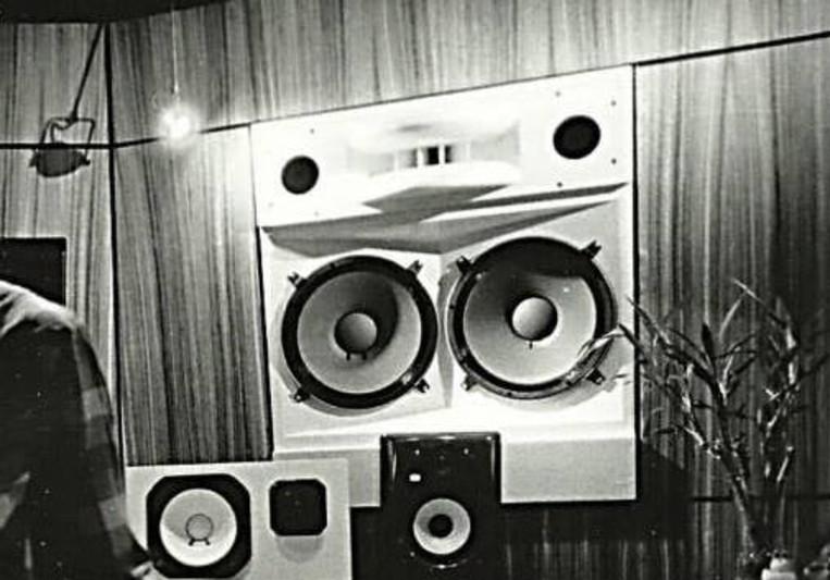 Sam Maul (Shock City Studios) on SoundBetter