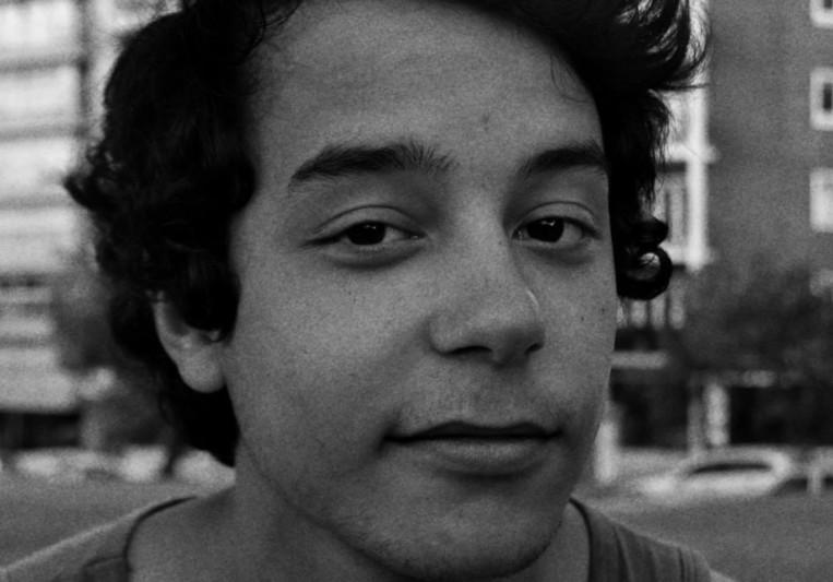 Agustin Benenati on SoundBetter