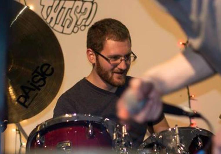 Anthony Guidotti on SoundBetter