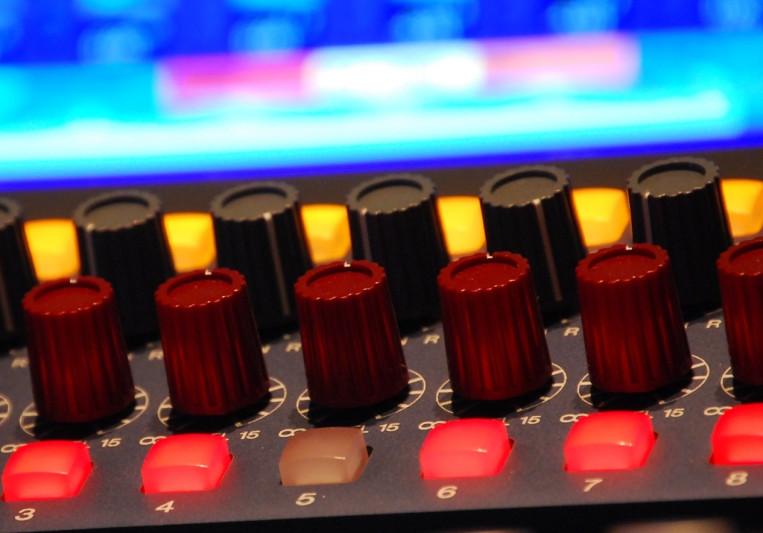 Pausa Production House on SoundBetter